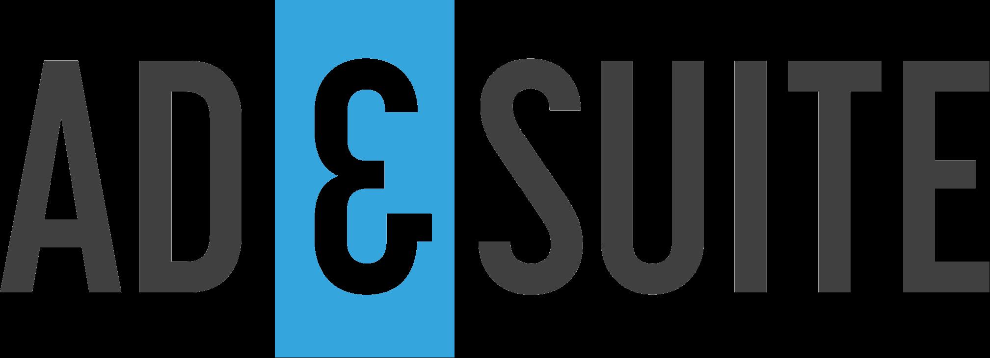 ADeSuite